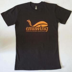 EmuWing T-Shirt
