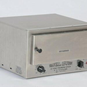 Travel Buddy Marine Oven